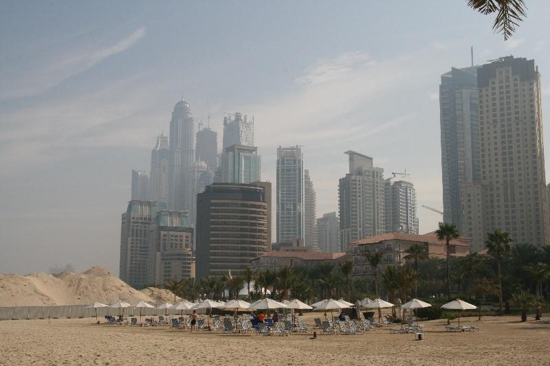 https://www.hamm-family.de/Forenbilder/Dubai2013/IMG_5881.JPG