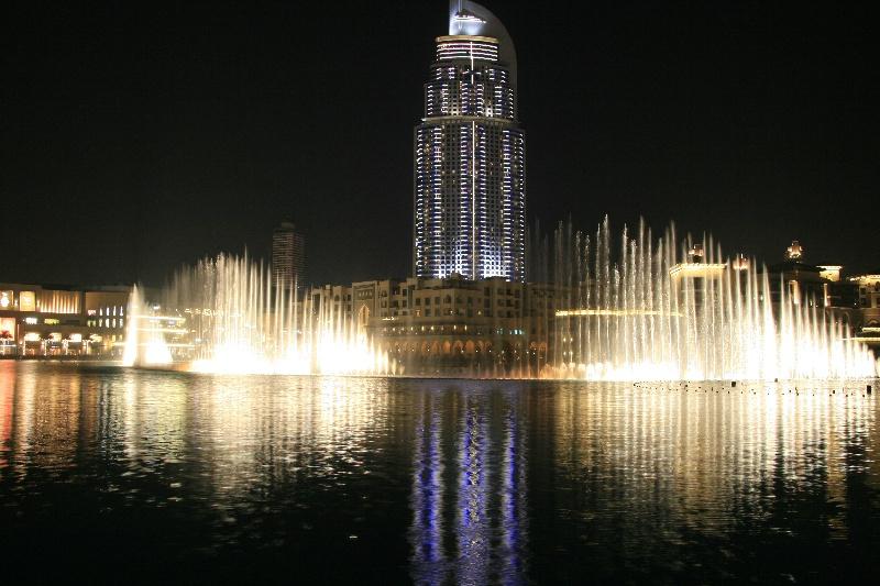 https://www.hamm-family.de/Forenbilder/Dubai2013/IMG_6269.JPG