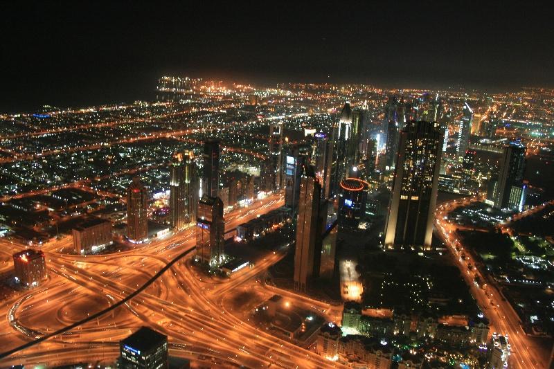 https://www.hamm-family.de/Forenbilder/Dubai2013/IMG_6295.JPG