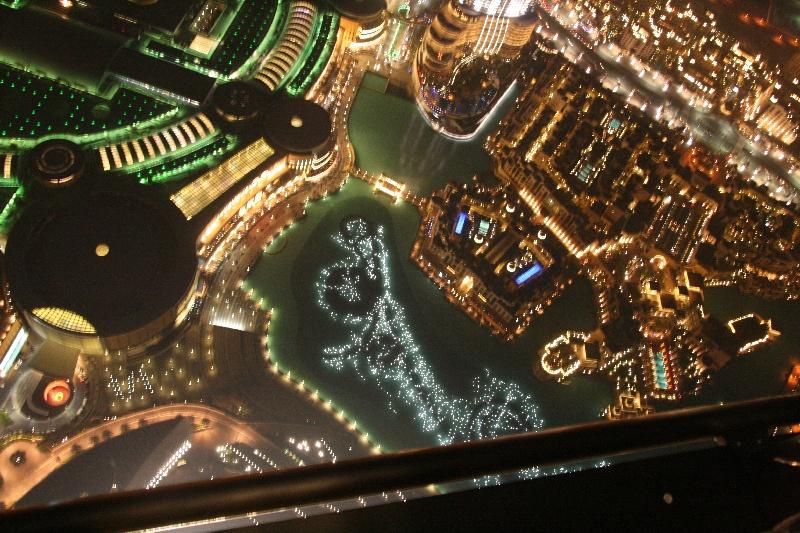 https://www.hamm-family.de/Forenbilder/Dubai2013/IMG_6343.JPG