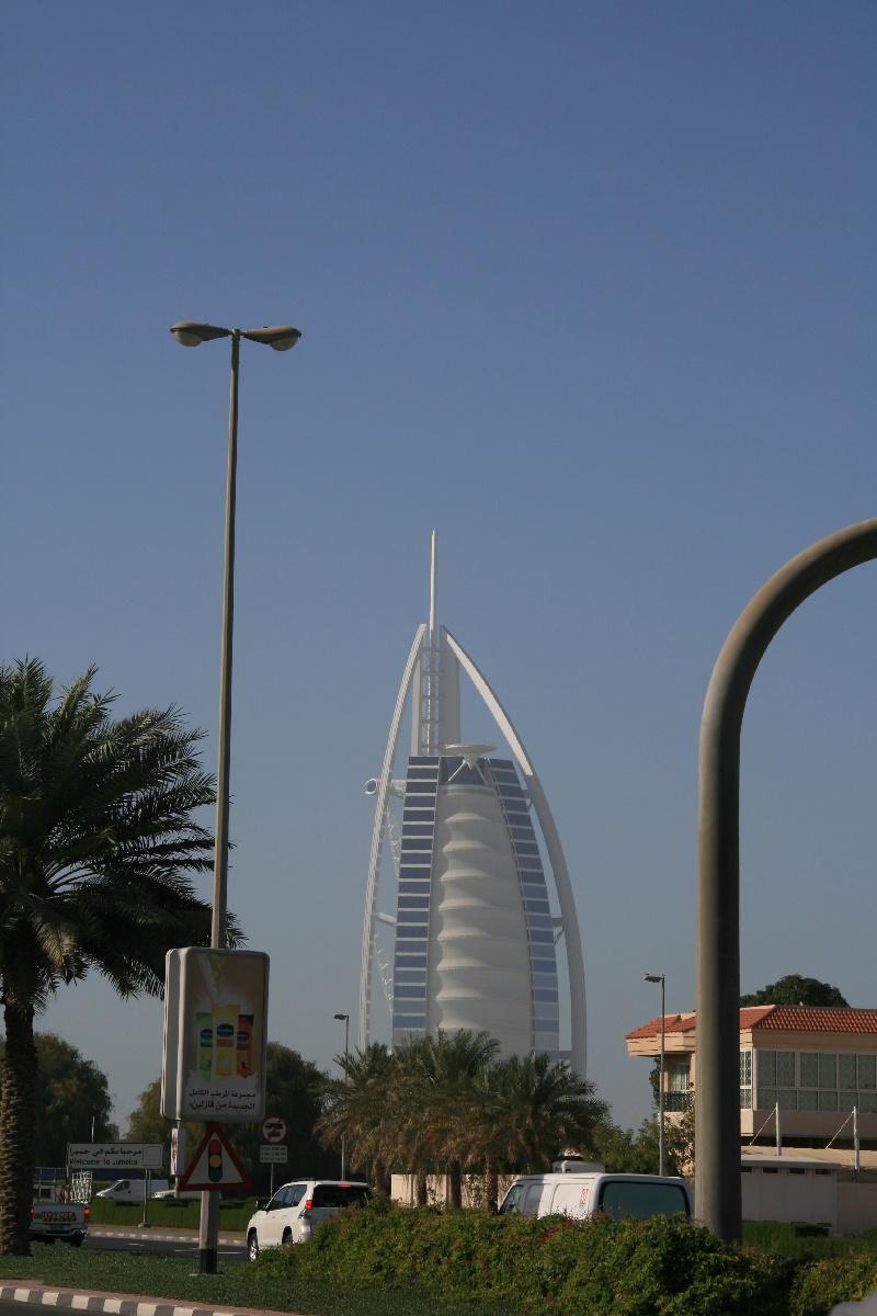 https://www.hamm-family.de/Forenbilder/Dubai2013/IMG_6415.JPG